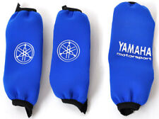 PROTEZIONE MOLLE NEOPRENE yamaha raptor yfm 700 R