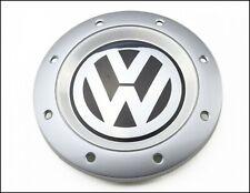 orig. VW Felgendeckel Nabeldeckel 1K0601149E Caddy/Golf/Touran Neu!! Deckneu R1