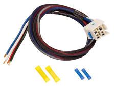 Tekonsha TK-3016-S Brake Control Wiring Adapter