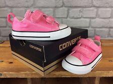 converse rosa 20