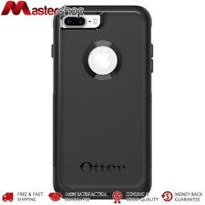 OtterBox Commuter Case iPhone 8 Plus / 7 Plus - Black