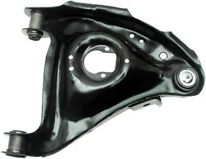 ACDelco Professional 45D3150 Suspension Control Arm and Ball Joint Assembly