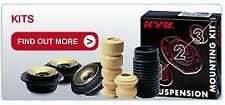 910171 FRONT KYB SHOCK Absorber fit  COVER KIT