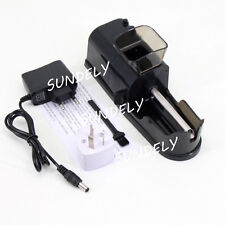 Black Cigarette Tobacco Rolling Machine Roller Maker Automatic Electric Injector