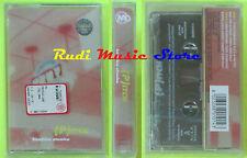 MC (P)ITCH Bambina atomica 1998 italy MAD 232880101-4 SIGILLATA cd lp dvd vhs