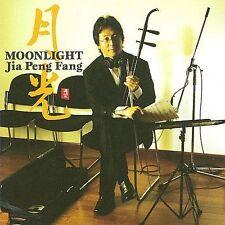 Moonlight, Jia Peng Fang, Good