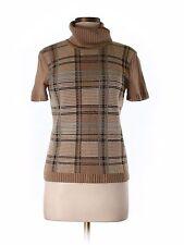 $234 Escada  Wool Pullover Sweater Size 36 (EU)