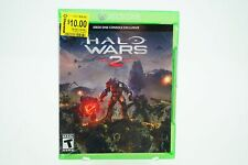 Halo Wars 2: Xbox One [Brand New]