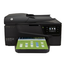 HP Officejet 6700 Premium e-All-in-One CN583A WLAN USB Netzwerk AirPrint ePrint