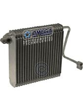 New Evaporator 27-11427 Omega Environmental