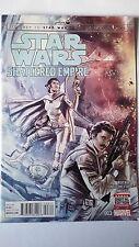 Science Fiction US Bronze Age Star Wars Comics