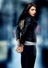 "005 Quantico - Priyanka Chopra USA TV Series 14""x20"" Poster"
