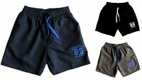 NEW MEN'S CASUAL TRAINING RUNNING JOGGING GYM SPORT SHORTS – TOKYO 89
