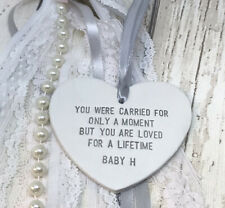 Baby Memorial Gifts products for sale