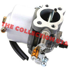 GOLF CART CARBURETOR EZGO FOR 4 CYCLE 1991-UP FITS 2&4 SEATER MARATHON (4CYCLE)