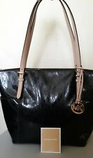 SALE!!!NWT Michael Kors Jet Set Tote