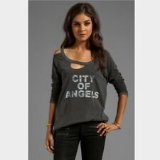 86e0eb0278150 Regular Size City of Angels Clothing for Women