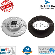 SUSPENSION TOP STRUT MOUNT BEARING KIT VAUXHALL OPEL VECTRA C MK2 SIGNUM 344529