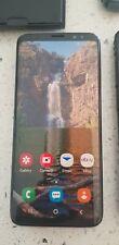 Samsung Galaxy S8 - 64GB - Orchid Grey Smartphone