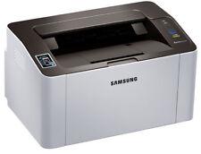 Samsung Xpress SL-M2026W Laserdrucker (schwarz/weiß)