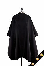 New Cover N Style Chemical Bleach Proof Waterproof Gold Midnight Cape Oversized
