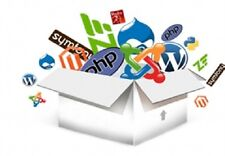 200000 Real Visitors And Seo Submit Website Web Advertising