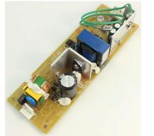 NEW ORIGINAL SHARP DPWBFC595WRKZ D8520 MICROWAVE POWER SWITCH CONTROL PC BOARD
