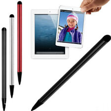 Capacitive Resistance Pen Stylus Touch Screen Drawing For iPhone/iPad/Tablet/PC
