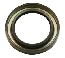 Factory Spec brand Rear Wheel Oil Seal Yamaha Atvs Replaces Oem# 93101-35097-00