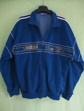 Veste Adidas 90'S The Brand Fc Sochaux Vintage Jacket Football - 186 / XL