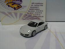 Herpa Teile für Pkw-Auto - & Verkehrsmodelle von Porsche
