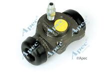 Daewoo Espero Kalos Lanos Nexia Rear Wheel Cylinder *GENUINE APEC* BCY1164