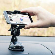 Olixar Dock   Go Windshield Mount Car Holder for Mobile Phones including iPhone