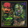 Acid Witch 'Witchtanic Hellucinations' Vinyl - NEW