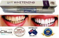 Teeth Whitening Gel 18 Cp Pen Australian Brand Strongest Legal