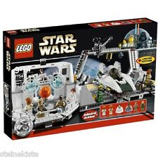 LEGO® Star Wars - Home One Mon Calimari Star Cruiser 7754 Episode 6 NEU & OVP