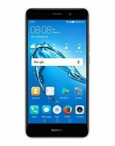 Huawei Ascend XT2™ H1711 | 4G LTE | 16GB, 2GB RAM | Android | GSM Unlocked | New
