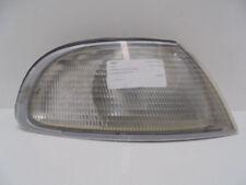 HONDA ACCORD Hatch Indicator Lens O/S/F 1994: 3088