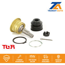 Front Lower Suspension Ball Joint 2019 Toyota Sequoia