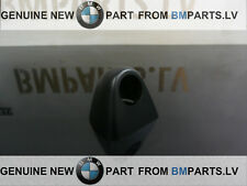 NEW GENUINE BMW E53 X5 HEADLIGHT WASHER JET NOZZLE COVER CAP LEFT