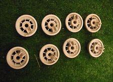 Dishwasher BOSCH SGI3002GB/09  Basket WHEELS x 8