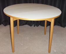 Habitat Oak 60cm-80cm Height Kitchen & Dining Tables
