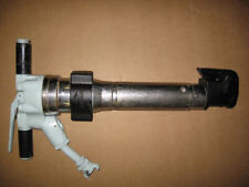 Pneumatic Air Breaker Sullair Mpb60a Jack Hammer 1 18 Hex Shank