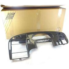 Dashboard Frame Carbon Genuine SAAB 9-5 I RHD MY 1998-2005 SAAB # 400128633