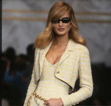 sunglasses CHANEL Vintage rare