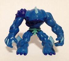 "Gormiti Hammer the Predator 1 1/2"" Figure"