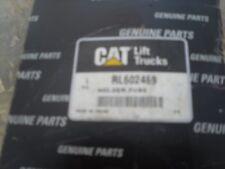 CAT LIFT TRUCK FUSE HOLDER  RL602469