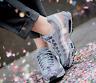 """Nike Air Max 95 """"Confetti"""" Size UK 6 EU 40 US 8.5 918413-002"""