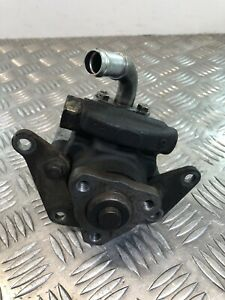 Land Rover Discovery & Defender 300TDi. Power Steering Pump. ANR2157