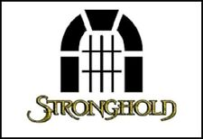 MTG Magic the Gathering: Stronghold Non Holo Trading Card Singles *YOU CHOOSE*